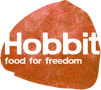 Hobbit Food For Freedom